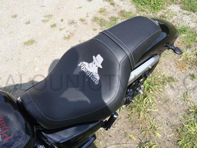 https://www.calounictvi-ak.cz/galerie/calouneni-automobilu-a-motocyklu1568824135.jpg