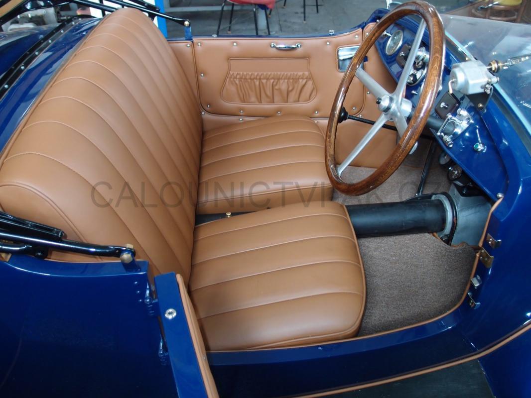 https://www.calounictvi-ak.cz/galerie/calouneni-historickych-vozidel-a-veteranu1568827878.jpg