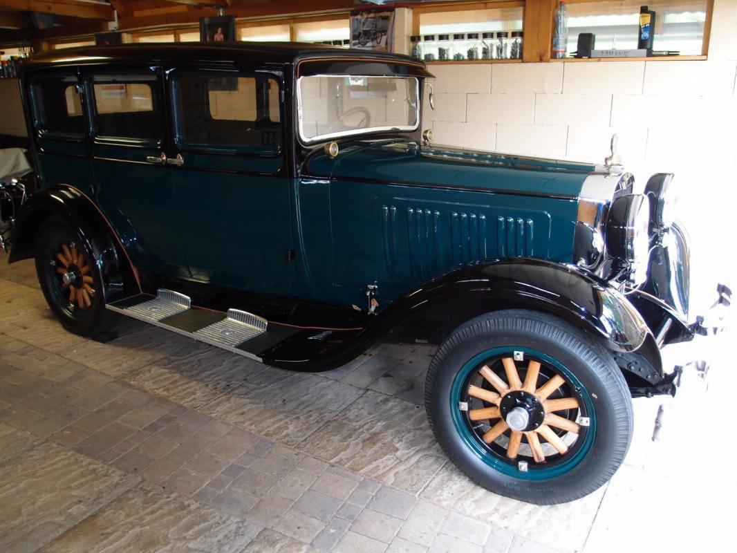 https://www.calounictvi-ak.cz/galerie/calouneni-historickych-vozidel-a-veteranu1568827909.jpg