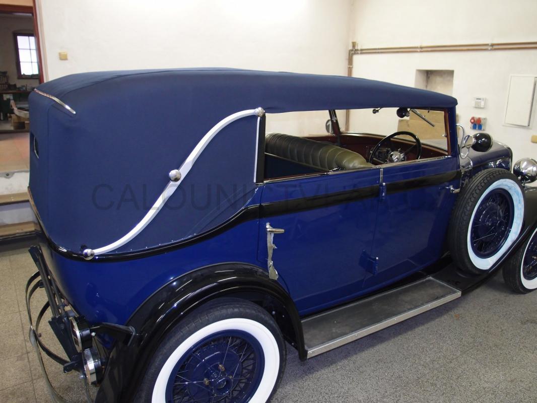 https://www.calounictvi-ak.cz/galerie/calouneni-historickych-vozidel-a-veteranu1568827973.jpg
