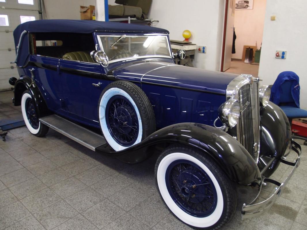 https://www.calounictvi-ak.cz/galerie/calouneni-historickych-vozidel-a-veteranu1568828017.jpg